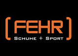 fehr_schuhe