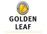 golden_leaf