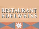 restaurant_edelweiss