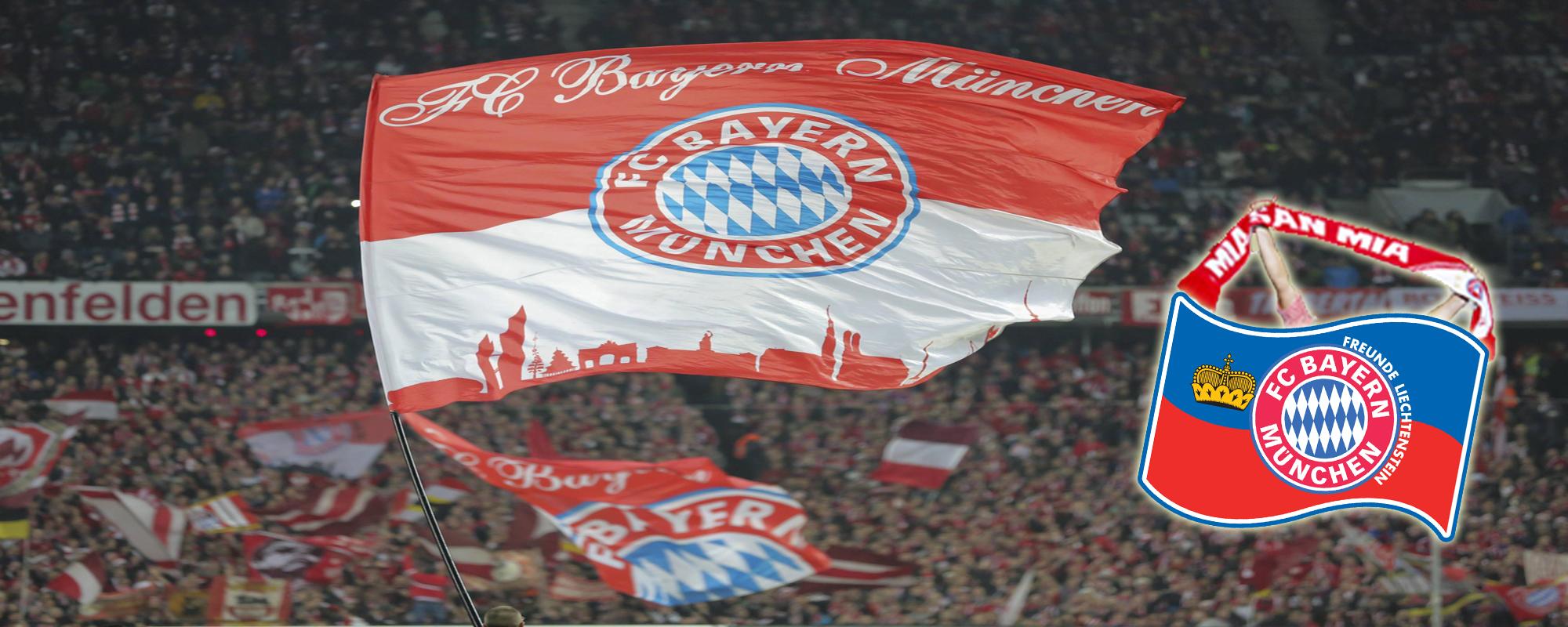champions-league-fc-bayern-juventus-Kopie