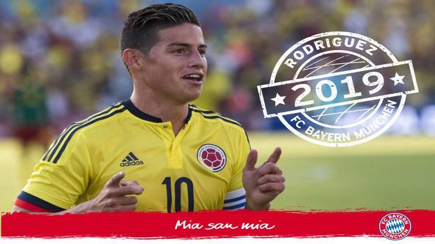 torschützenkönig wm 2019
