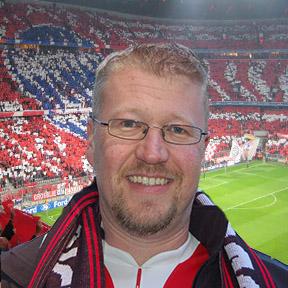Andreas Schädler