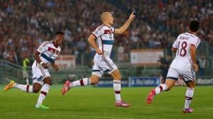 FCB_Rom II
